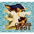 BEST [Blu-spec CD2+傑作パンチライン日めくりカレンダー]<初回生産限定盤>