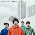 HEROES [CD+DVD]<初回生産限定盤>