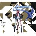 Eight THE BEST OF 八王子P [2CD+DVD]<初回限定盤>