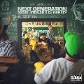 "DREAM TEAM MUSIC Presents ""NEXT GENERATION"""