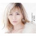 Life is Beautiful [CD+DVD]<初回限定盤>