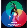 """Superfly Arena Tour 2016""""Into The Circle!"""" [DVD+CD]<初回限定盤>"""