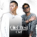 Clef Best<通常盤>