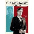 THE MENTALIST/メンタリスト<ファイナル・シーズン> コンプリート・ボックス