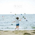 CHOICE [CD+DVD]<初回盤>