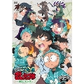 TVアニメ「忍たま乱太郎」DVD 第23シリーズ DVD-BOX 上の巻