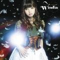 Windia [CD+DVD]<初回生産限定盤>
