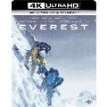 エベレスト [4K ULTRA HD + Blu-rayセット]