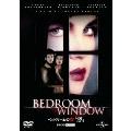 ベッドルームの女「窓」<限定生産版>