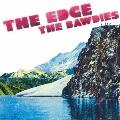 THE EDGE<限定生産盤>