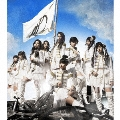 WE ARE TPD [CD+Blu-ray Disc]<初回生産限定盤A>