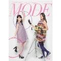 演劇女子部 モード [DVD+CD]