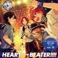あんさんぶるスターズ! ユニットソングCD 2nd vol.10 Trickstar