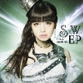S×W EP<通常盤>