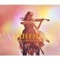 amour [CD+DVD]<初回生産限定盤>