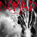 NOMAD [SHM-CD+Blu-ray Disc]<初回限定盤>