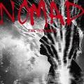 NOMAD [SHM-CD+Blu-ray Disc]<初回限定盤>