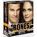 BONES-骨は語る- シーズン11 SEASONS コンパクト・ボックス