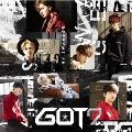 MY SWAGGER (B) [CD+DVD]<初回生産限定盤>