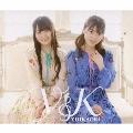 Y&K [2CD+Blu-ray Disc]