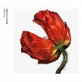 リリース<デラックス・エディション> [3CD+ブックレット]