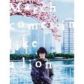 3月のライオン[前編] 豪華版 [Blu-ray Disc+DVD]
