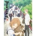 夏目友人帳 陸 4 [DVD+CD]<完全生産限定版>