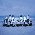 =LOVE (TYPE-B) [CD+DVD]<初回限定仕様>