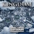 KINGDOM<通常盤>