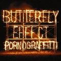 BUTTERFLY EFFECT<通常盤>