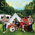 STAY GOLD<通常盤>