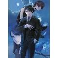 サクラダリセット DVD BOX3