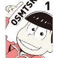 おそ松さん第2期 第1松