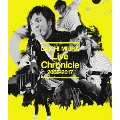 Live Chronicle 2005-2017 [Blu-ray Disc+スマプラ付]<初回限定スリーブケース仕様>