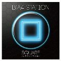 B1A4 station Square