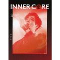 "KIM HYUN JOONG JAPAN TOUR 2017 ""INNER CORE"" [2DVD+ライヴ写真集]<初回限定盤>"
