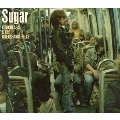 Sugar [CD+DVD]<初回生産限定盤>