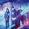 光 [Blu-spec CD2+DVD]<初回生産限定盤>