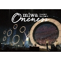 miwa concert tour 2015 Oneness 完全版