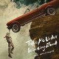 Take Me Under/Winding Road [CD+DVD]<初回生産限定盤>