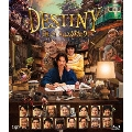 DESTINY 鎌倉ものがたり 通常版 Blu-ray Disc