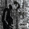 Candy -Japanese Ver.- [CD+スペシャルフォトブックレット]<初回限定盤B>