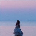 Emotional Daybreak -SINGLES BEST- [CD+Blu-ray Disc]
