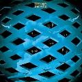 トミー [UHQCD x MQA-CD]<生産限定盤>