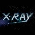 X-RAY 35TH ANNIVERSARY COMPLETE BOX~完全制覇~ [9SHM-CD+DVD]