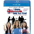 抱きしめたい [Blu-ray Disc+DVD]