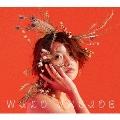 WILD INSIDE [CD+DVD]<初回限定盤>