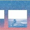 Kite/Irish Dove (haruka nakamura remix)feat. Yudai<レコードの日対象商品/限定盤>