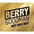 BEST BEST BEST [2CD+DVD]<初回限定盤>