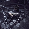 FREEDOM [CD+DVD]<初回生産限定盤>